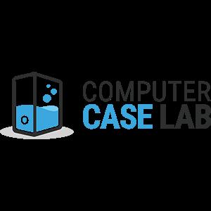 ComputerCaseLab.com