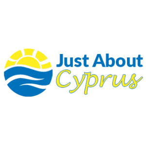 Just About Cyprus