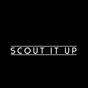 ScoutItUp.com